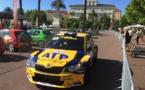 Ronde de la Giraglia : Santoni privé de course, Alerini et Moracchini forcent la cadence