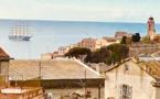 La météo du dimanche 2 Juin en Corse