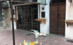 Porto-Vecchio a vécu un soir de vandalisme peu commun