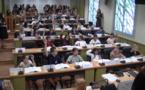 Bastia : 3 projets adoptés au conseil municipal des enfants