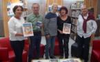 Bastia - Folelli  : Des « Parole Vive » bien d'actualité !