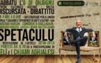 Bastia : Una discursata è un spettaculu per a fin'à di l'annata di Pratica Lingua