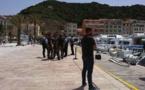 Le batelier Paul-Dominique Rocca assassiné sur le port de Bunifaziu