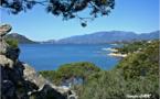 Pollution de l'air en Corse : évitez tout effort physique intense