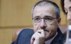 « Territoire Zéro Chômeur de Longue Durée » : Jean-Guy Talamoni dénonce l'attitude de l'Etat
