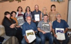 De Curbara à l'international, en 40 ans, la Fête de la Musique n'oublie pas ses origines