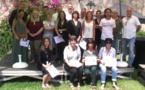 Bastia : les artisans d'art honorés