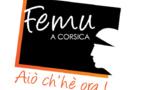 Femu a Corsica appelle au rassemblement le  29 Juin à Bastia