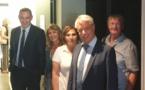 L'hôpital de Bastia inaugure son Centre Médico-Psychologique pour venir en aide aux adolescents