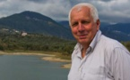 Bilan et  projets de l'office Hydraulique :  Saveriu Luciani en Balagne