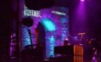 Nuits de la Guitare à Patrimoniu : La billetterie est ouverte