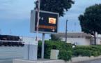 """""""Le président de l'Exécutif de Corse a le pouvoir de résilier cet appel d'offres"""" : Les Officiers de La Méridionale interpellent STEF et élus"""