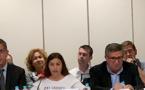 Bastia : Les projets du cunsigliu municipale di i zitelli