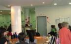 Ajaccio : Les animations du mois de juillet du réseau des médiathèques de la ville
