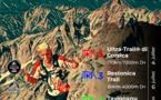 Restonica Trail 2019 : les parcours et les favoris