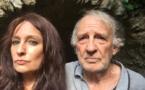 Jean-Claude et Agnès Rogliano : la Corse en ses légendes