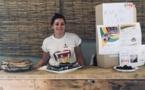 Sainte Lucie de Porto Vecchio : Vente de gâteaux pour le Togo ce dimanche