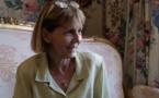 VIDEO - La lutte contre les violences sexistes et sexuelles renforcée en Corse-du-Sud
