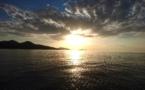 La météo du dimanche 7 Juin 2019 en Corse