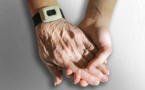 Ajaccio : Ouverture d'une formation gratuite pour se préparer au concours d'aide-soignant(e)