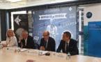 Universita di Corsica Pasquale Paoli - CNRS : c'est reparti pour 5 ans