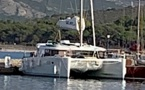 Il tente de violer une septuagénaire sur un bateau à Calvi avant d'être mis en fuite par le skipper !