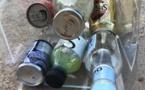 Consigne du verre et du plastique : La Corse veut devenir un territoire pilote
