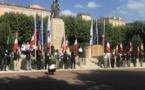 Bastia : le 14-Juillet en images