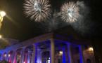 Le 14 juillet célébré à Lisula