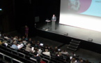 Bastia : Mieux lutter contre la pauvreté et la précarité