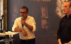 """VIDEO - Les résultats du concours """"Peins-moi Napoléon"""" dévoilés"""