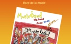 Jazz à Bilia le 27 Juillet