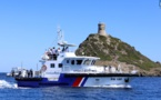 Ajaccio : « PEA, l'assurance-vie en mer »