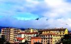 La météo du mercredi 17 Juillet 2019 en Corse