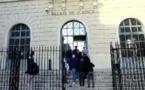 Il avait percuté quatre jeune fille à Porticcio : le conducteur mis en examen