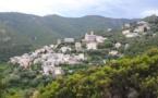 La météo du jeudi 18 Juillet 2019 en Corse