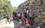 Les stages sportifs de Porto-Vecchio jouent la carte intergénérationnelle