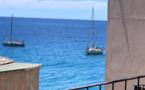 """Statut de résident et statut fiscal et social : """"des mesures indispensables"""" pour Corsica Libera"""