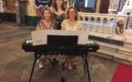"""Ville-di-Pietrabugno : Un """"Clap"""" à ne pas manquer le 23 juillet"""