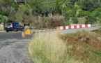 Reconnaissance de l'état de catastrophe naturelle pour 6 communes de Haute-Corse