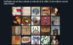 Le livre-album « Chapelles de Pietracorbara »