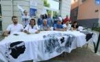 Tourisme : la coordination du 13 avril annonce une nouvelle opération le 3 aout à Bastia