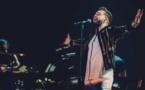 Nuits de la Guitare : Kendji Girac, la star de la gypsie pop, ce soir à Patrimoniu
