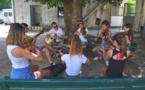 Sorru in musica : apprendre autrement
