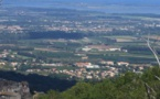 Foncier & logement : Femu a Corsica veut doter la CdC d'un droit de préemption élargi