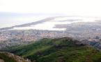 Marchés fonciers en Corse : le PNC redit son attachement au statut de résident