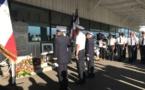 L'aéroport de Bastia-Poretta rend hommage à Saint-Exupéry ce 31 juillet