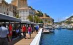 Spéculation foncière en Corse : Des chiffres accablants et une union politique !