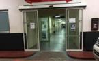 Urgences en grève : des conditions difficiles à l'hôpital de Bastia