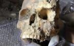 VIDÉO - Niolu : Scuperta archeologica eccezziunale in Corsica